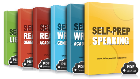 For download the modules prepare ielts training general new free