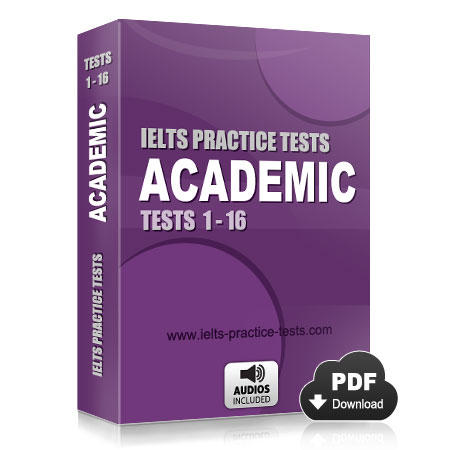 Academic writing practice for ielts scribd downloader