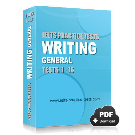 Essay writing practice for ielts