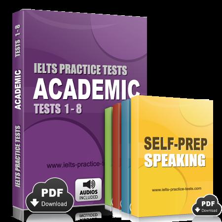 Plus tests ielts practice pdf