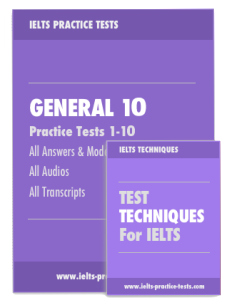 download-ielts-pack-general-plus-10-cover