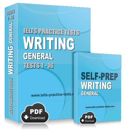 ielts academic essay writing tips