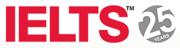 IELTS celebrates 25 years