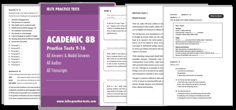 download-ielts-pack-academic-8B