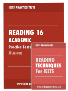download-ielts-pack-academic-reading-plus-cover