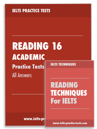 IELTS General Training - Free IELTS Books Tips and Practice Test