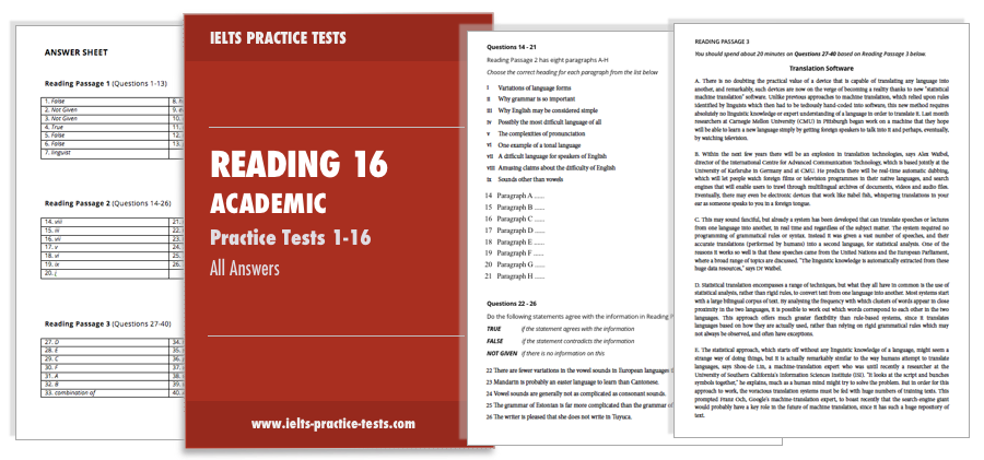 download-ielts-pack-academic-reading