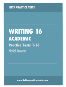 download-ielts-pack-academic-writing-cover