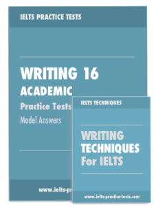 download-ielts-pack-academic-writing-plus-cover