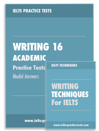 academic writing practice for ielts Free academic ielts practice tests the ielts academic test is designed for people planning to study in higher education or those seeking professional registration it assesses whether you are ready to begin studying or training in an environment where english is the language used.