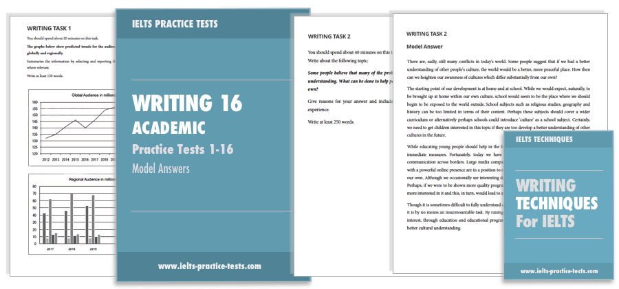 ielts academic reading test papers with answers Please send ielts academic reading test papers with answers pdf 2016 ielts cambridge practise we feel nervous for the writing test, i am also seeking a person to communicate with.
