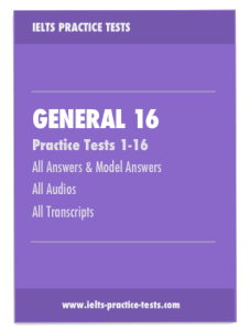 download-ielts-pack-general-16-cover