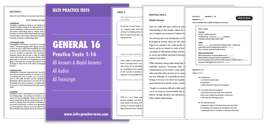 download-ielts-pack-general-16