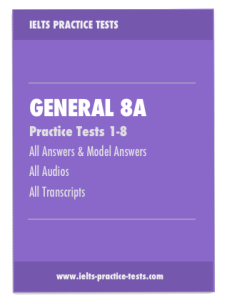 download-ielts-pack-general-8A-cover