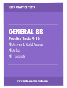download-ielts-pack-general-8B-cover