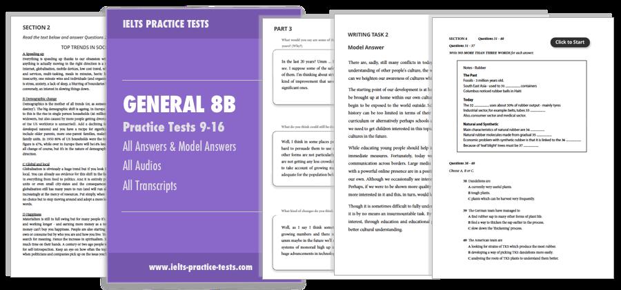 download-ielts-pack-general-8B