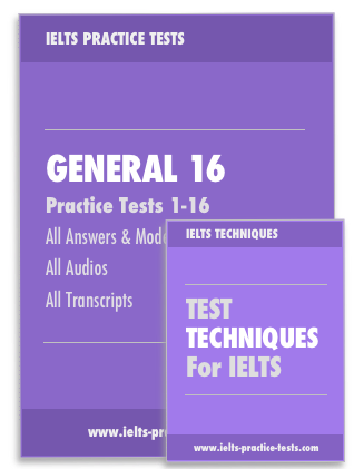 download-ielts-pack-general-plus-cover