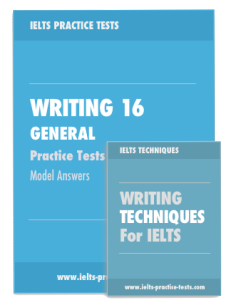 download-ielts-pack-general-plus-writing-cover