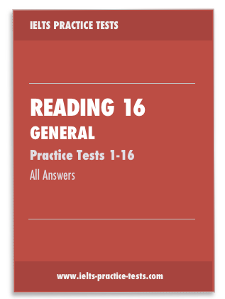Ielts reading practice general training download today.