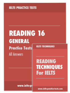 download-ielts-pack-general-reading-plus-cover