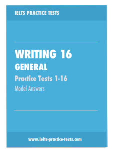 download-ielts-pack-general-writing-cover