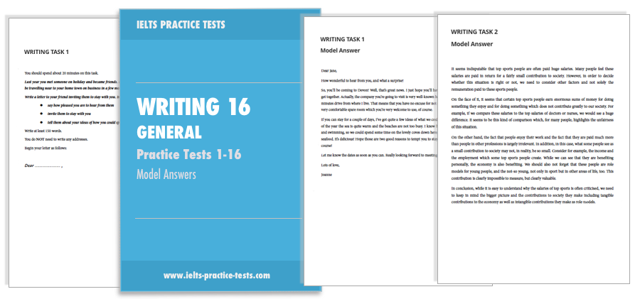 download-ielts-pack-general-writing