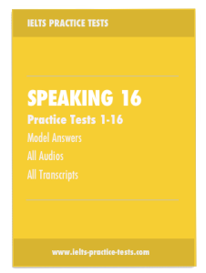 download-ielts-pack-speaking-cover