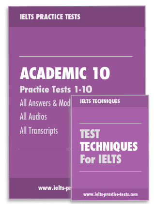 free  ielts practice test plus 3 pdf