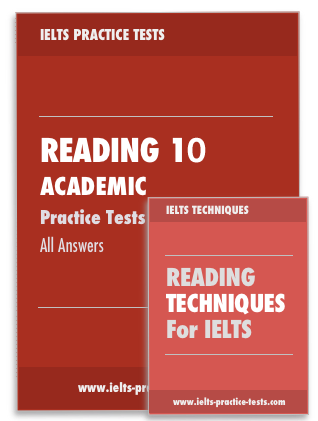 download-ielts-pack-academic-reading-plus-cover10