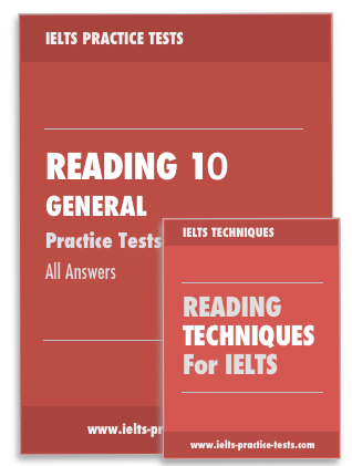 Ielts reading practice test 2017 with answer and explanations.