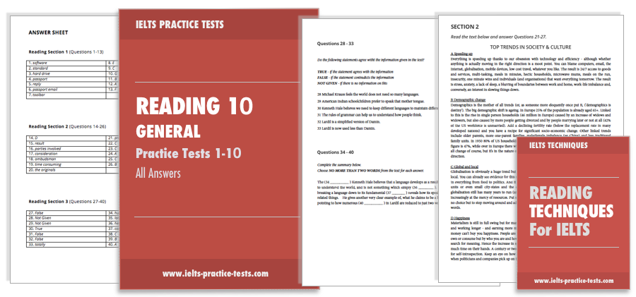 download-ielts-pack-general-reading-10plus
