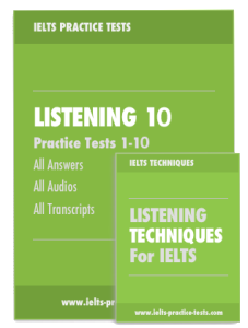 ielts-pack-listening-10-plus-cover