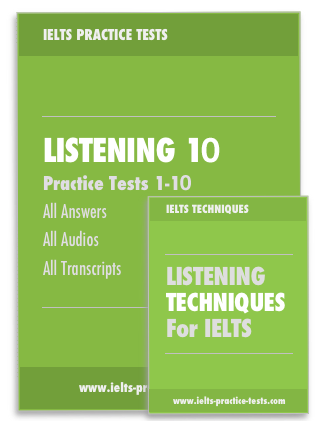 british council ielts listening practice test You can download the questions for the entire listening practice test page from why british council ielts listening practice test 1 listening section 1.